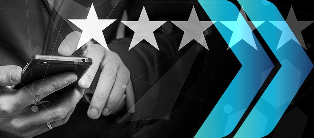 CSAT - Customer Satisfaction Score