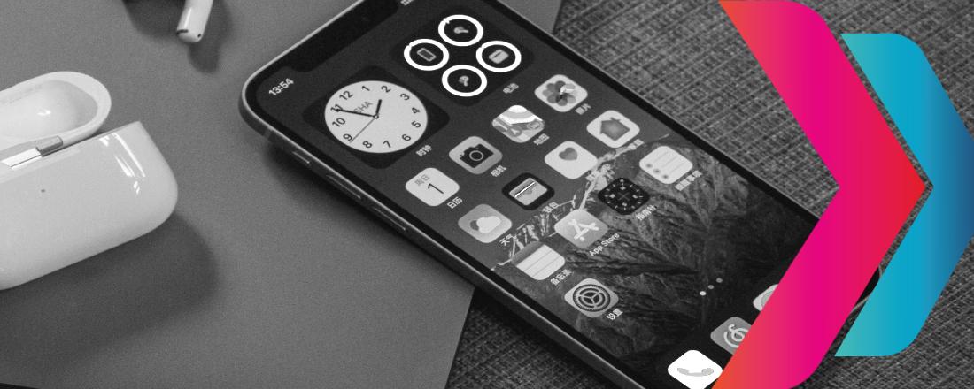 Apple Business Chat e atendimento ao cliente: por que implementar essa estratégia?