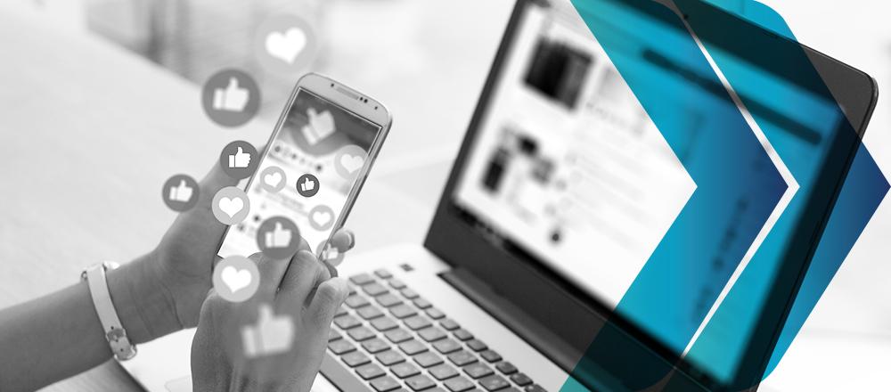 Atendimento ao cliente nas redes sociais: como encantar o público