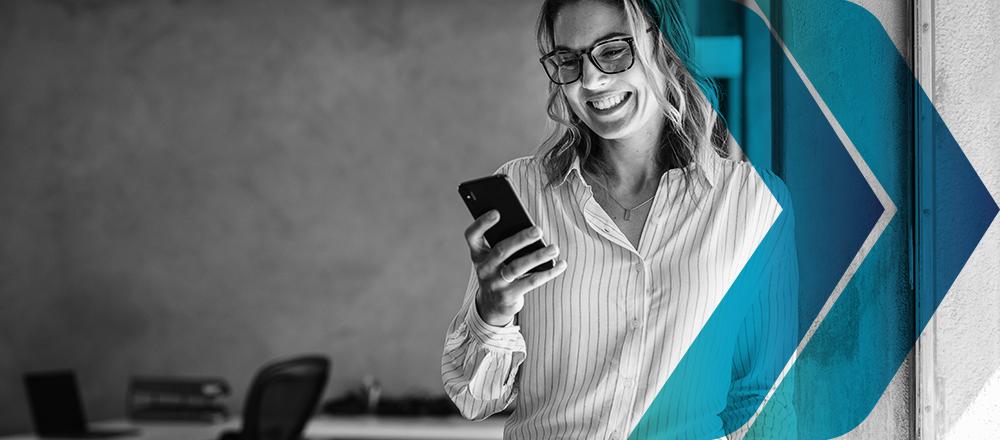 Atendimento digital: o que você precisa saber para se diferenciar em seu mercado!
