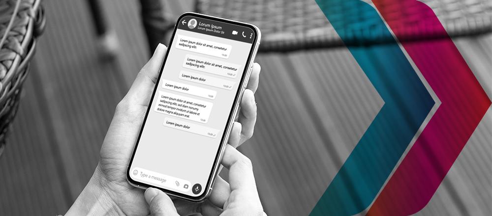 Atendimento WhatsApp: 8 dicas para otimizar sua estratégia!
