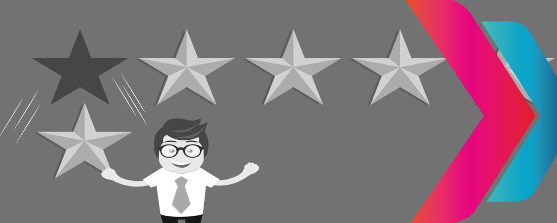 Customer experience: por que colocar o cliente no centro de sua estratégia de atendimento?