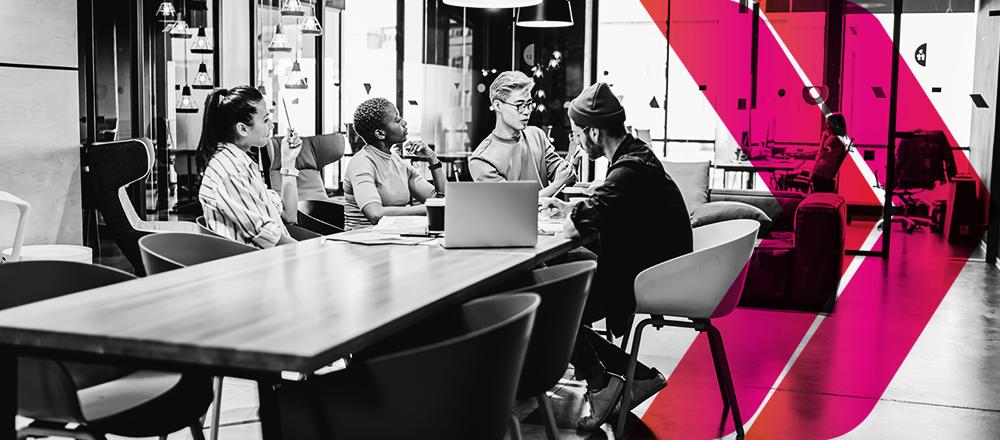 Comunicação interna: qual sua importância e como colocar em prática?
