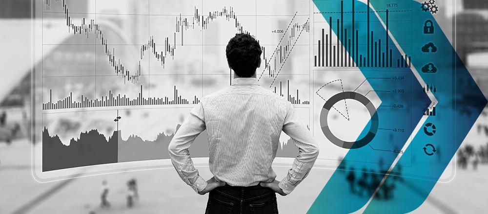 Customer Effort Score (CES): tudo o que você precisa saber para medir e otimizar!