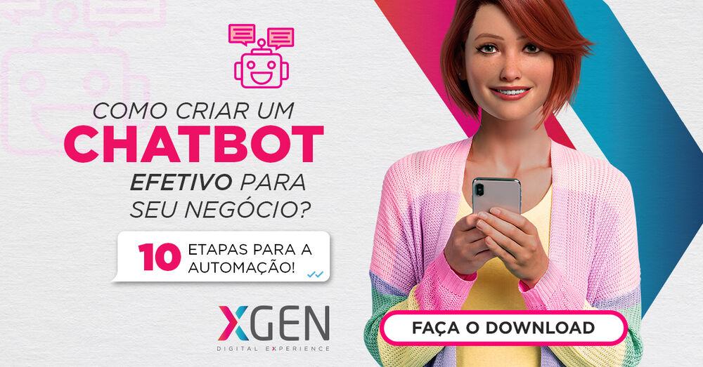 Como criar um chatbot efetivo e automatizar atendimento ao cliente